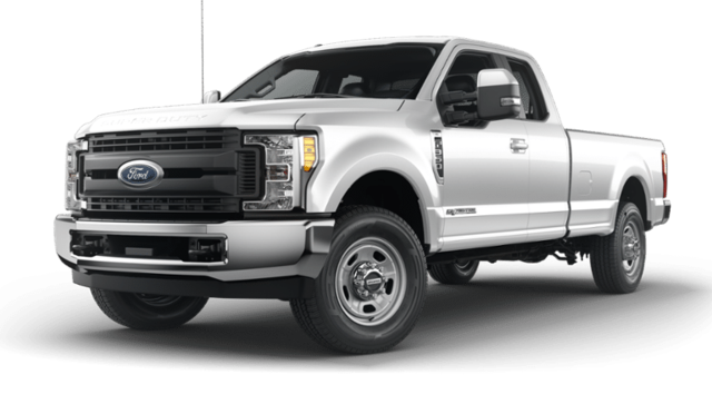 New Ford Models for sale 2019 Ford Superduty F-350 XL Truck 1FT8X3AT7KEF89207 in Newark, CA